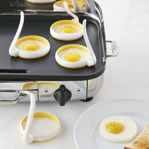 williams-sonoma-egg-rings