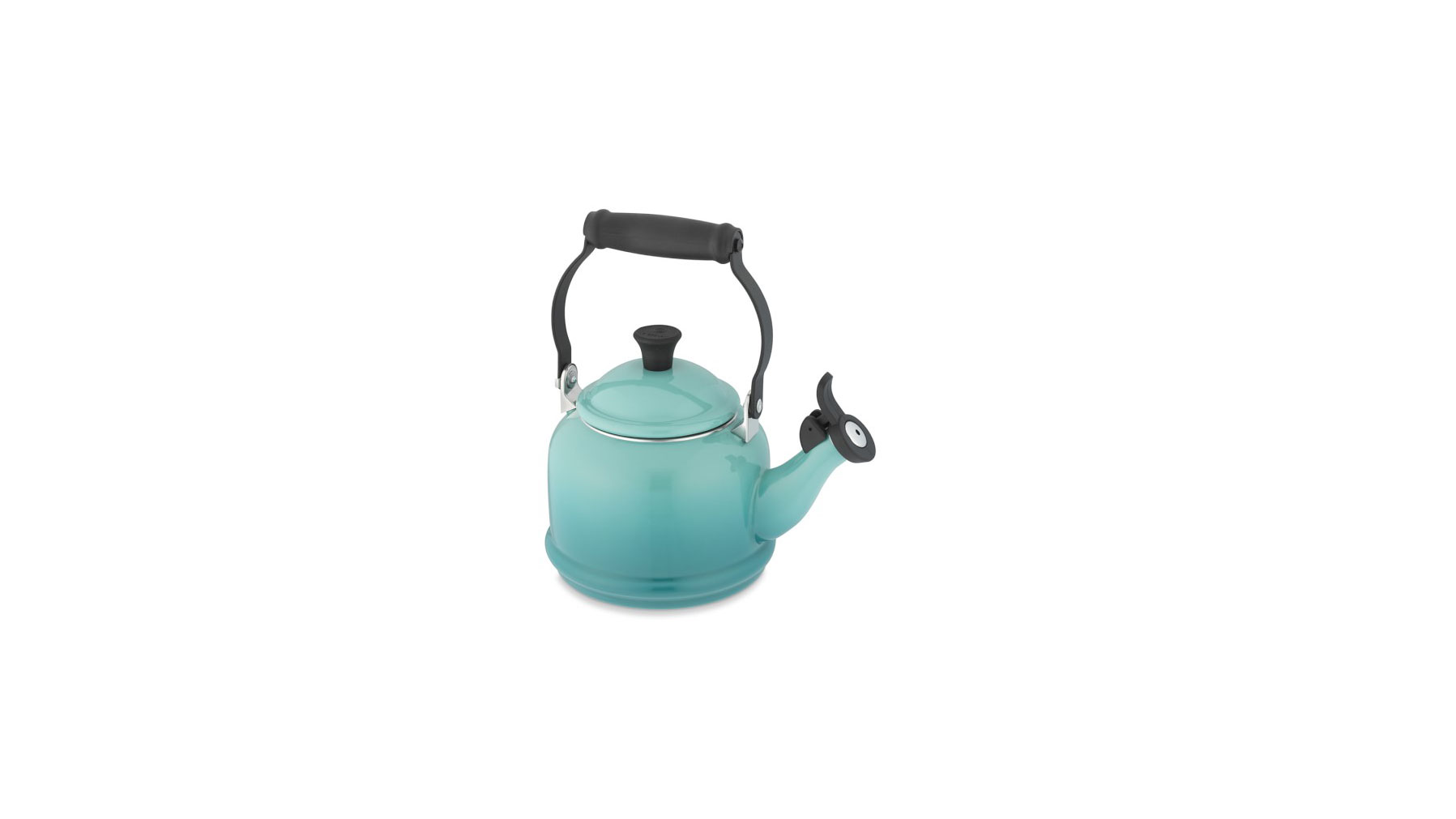 le-creuset-tea-kettle