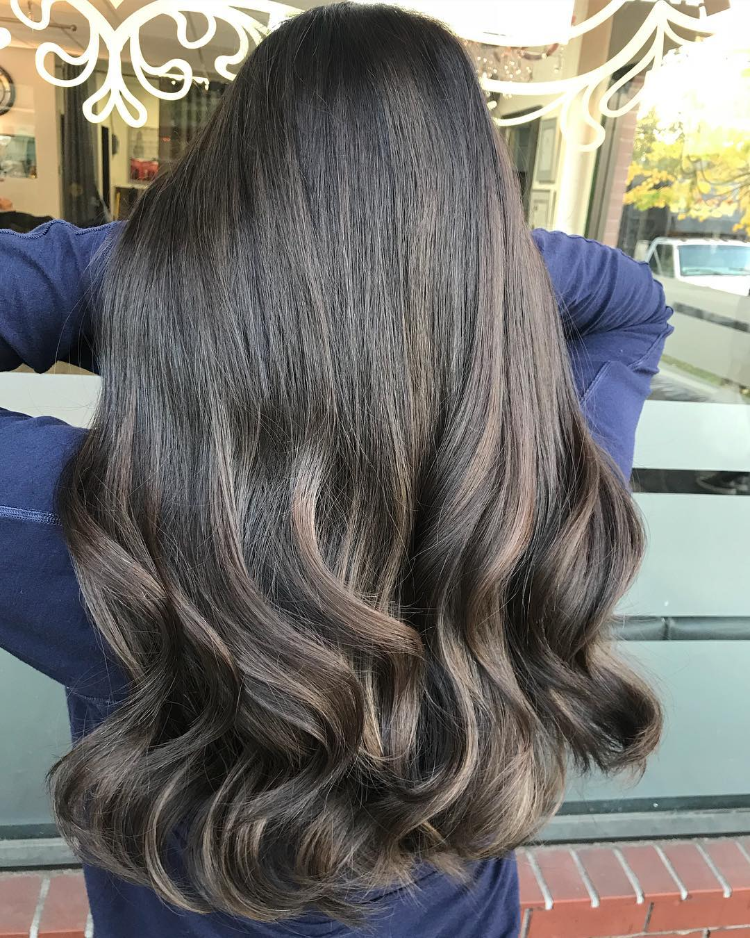 winter-hair-trends-ash-brown