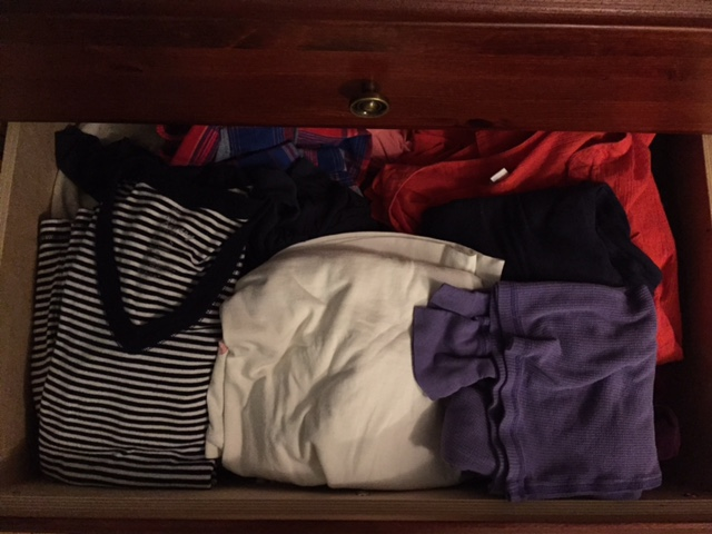drawer-before.jpg