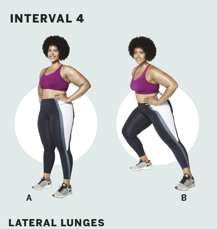 interval-4-lateral-lunges
