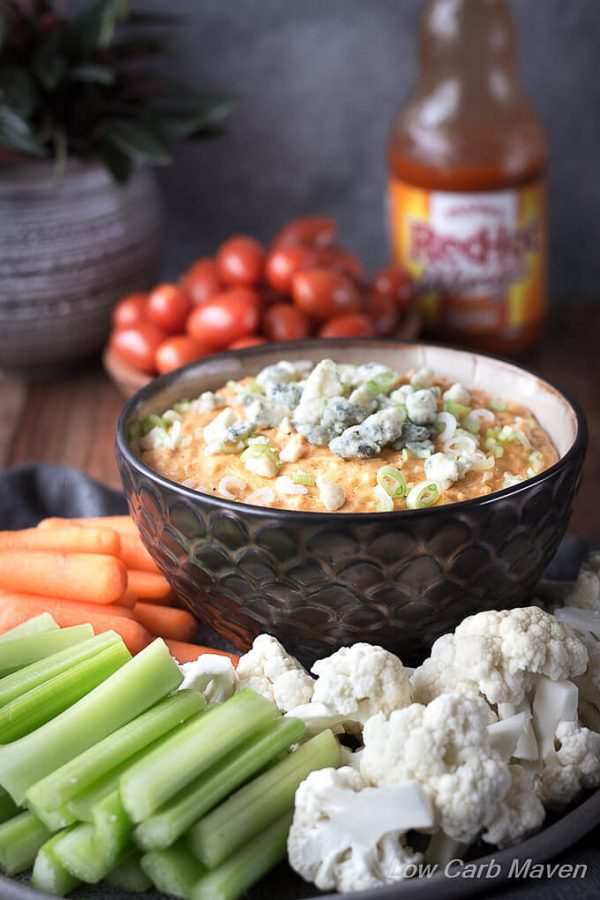 keto-super-bowl-buff-chick-dip
