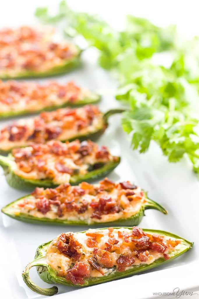 keto-super-bowl-jalapeno-poppers