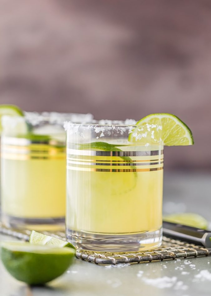 low-cal-cocktails-skinny-marg
