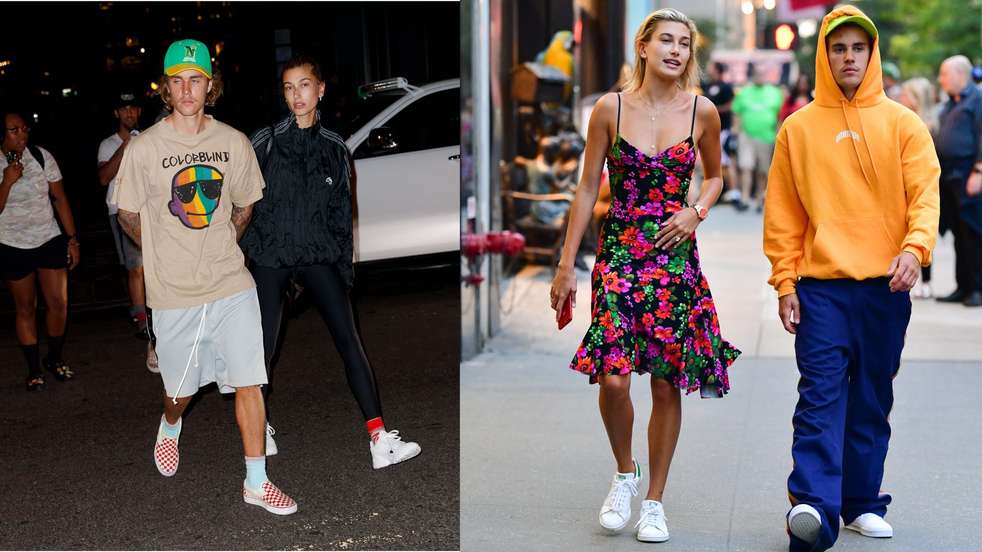 hailey-baldwin-alternate-sneakers