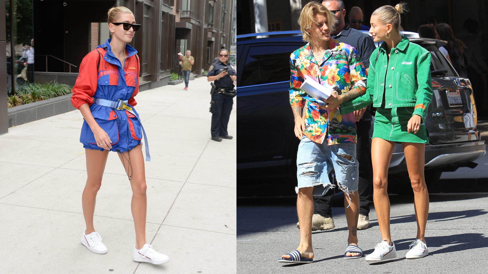 hailey-baldwin-fave-white-sneakers