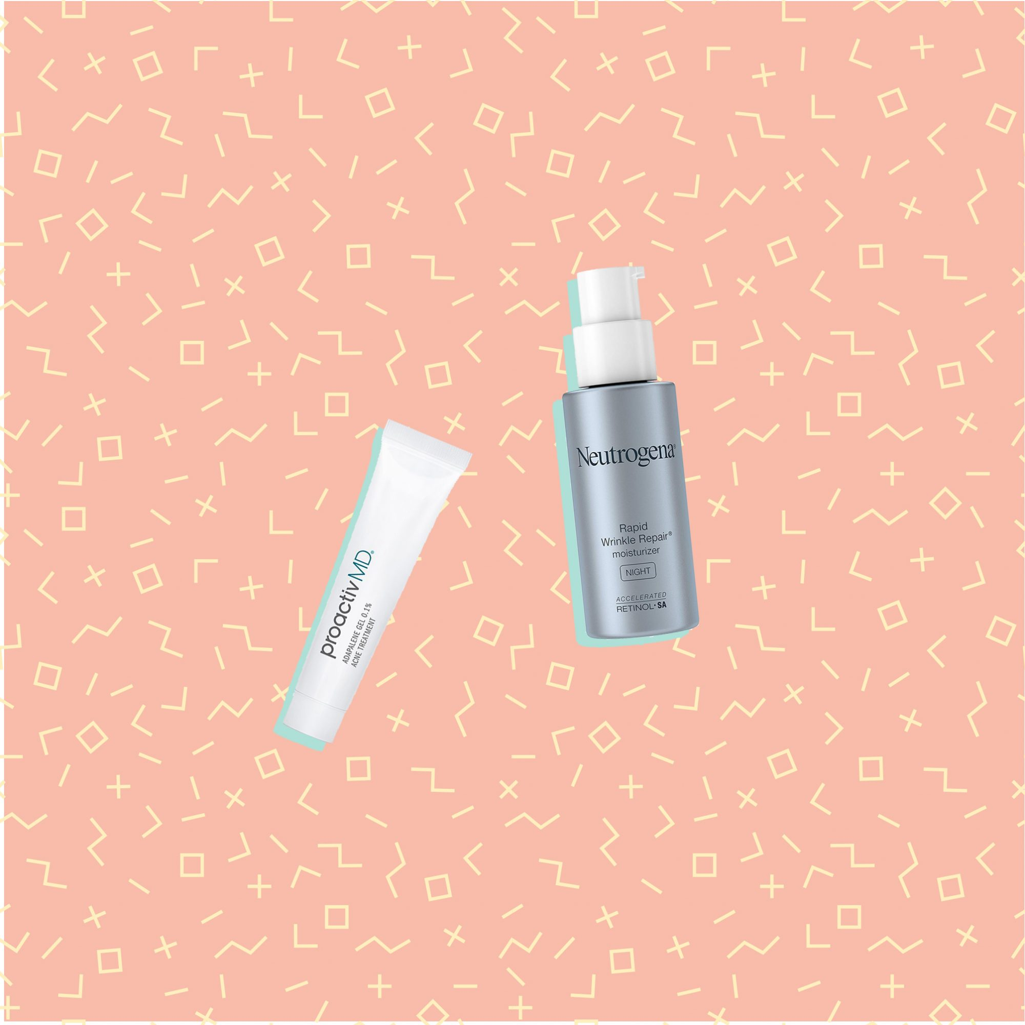 oily-skin-type-products