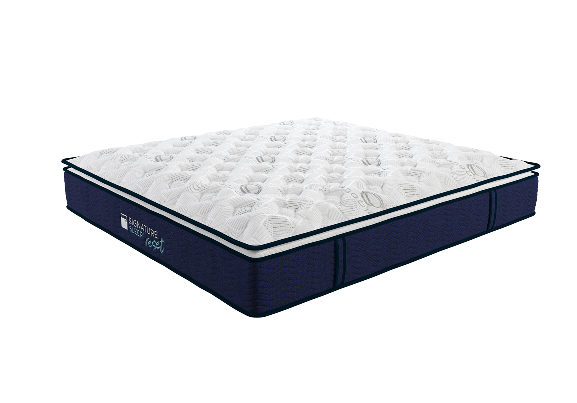 signature-sleep-nanobionic-reset-mattress