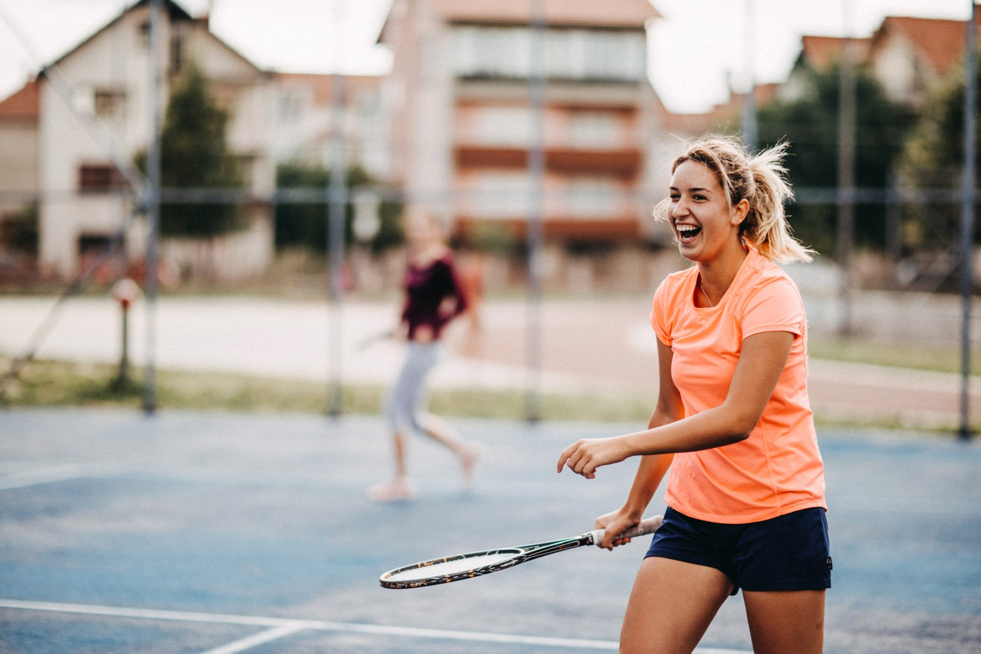 take-tennis-lessons