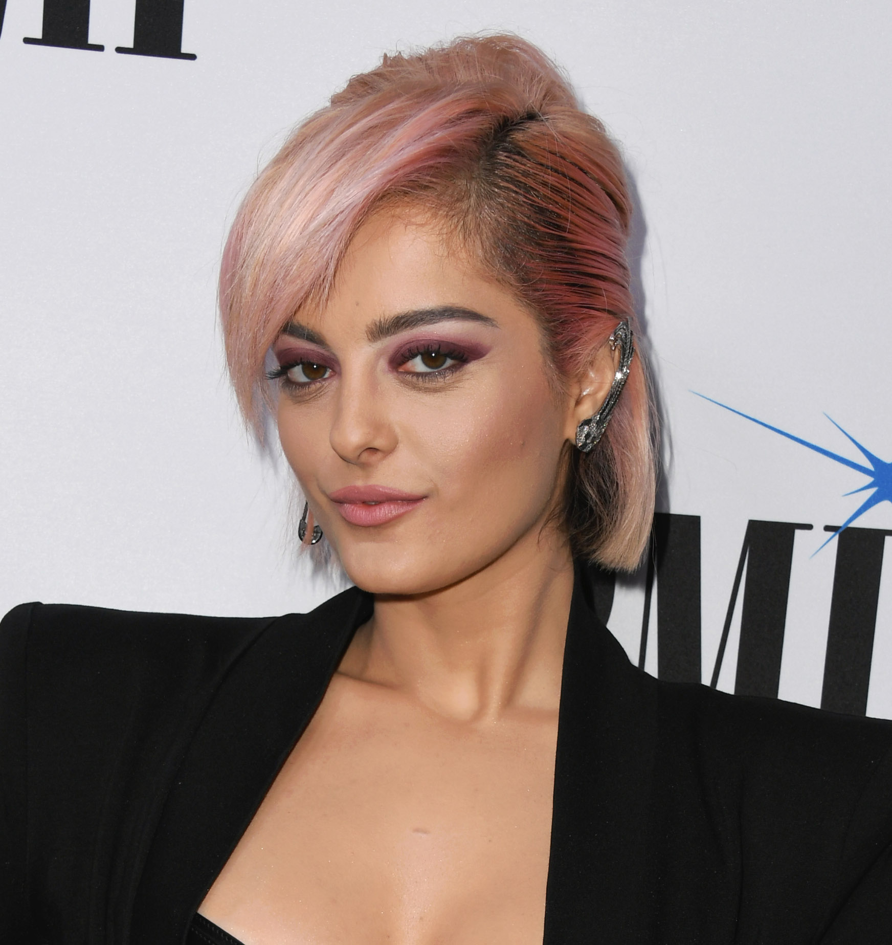 Bebe Rexha 67th Annual BMI Pop Awards - Arrivals
