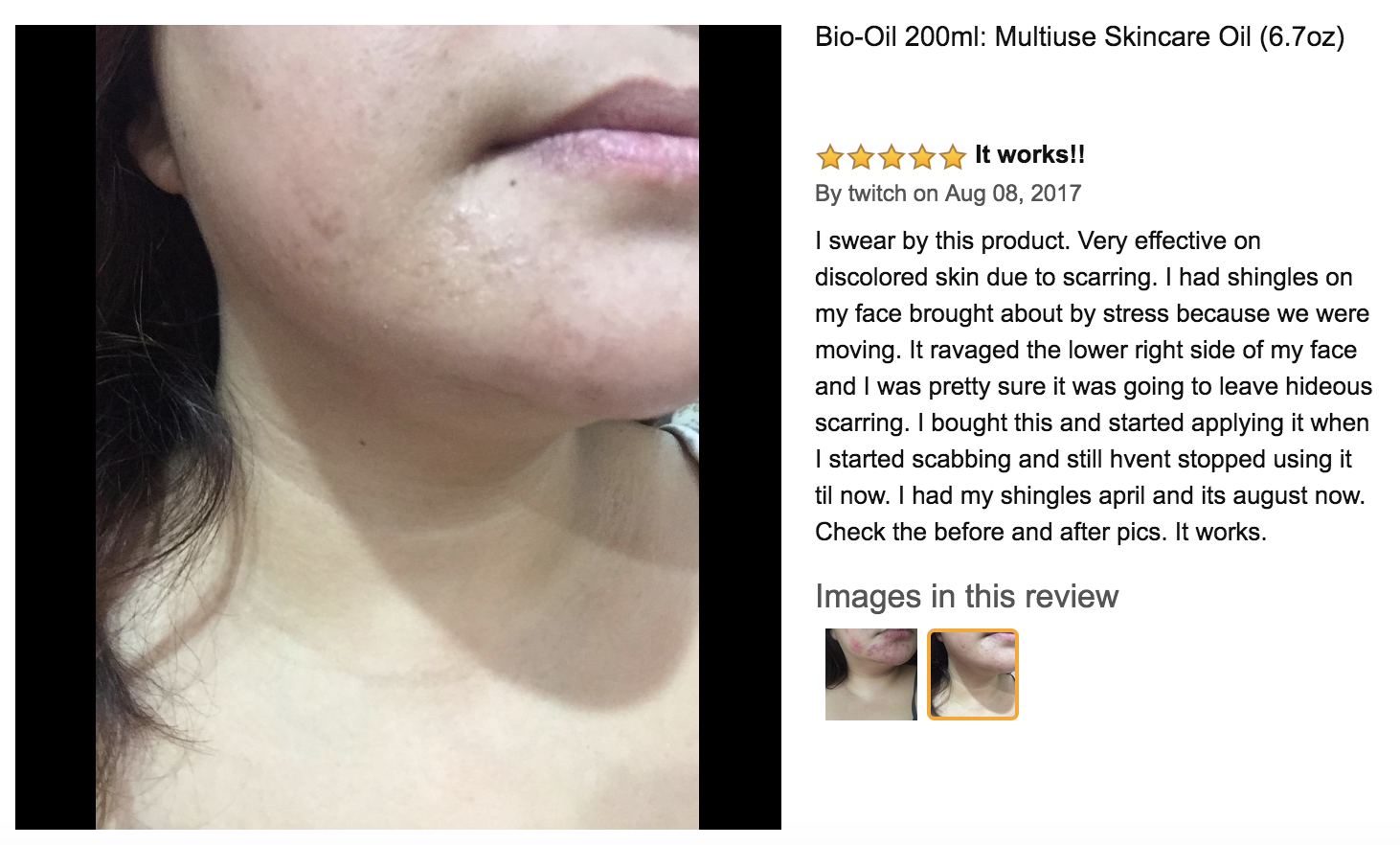 beauty-oil-review