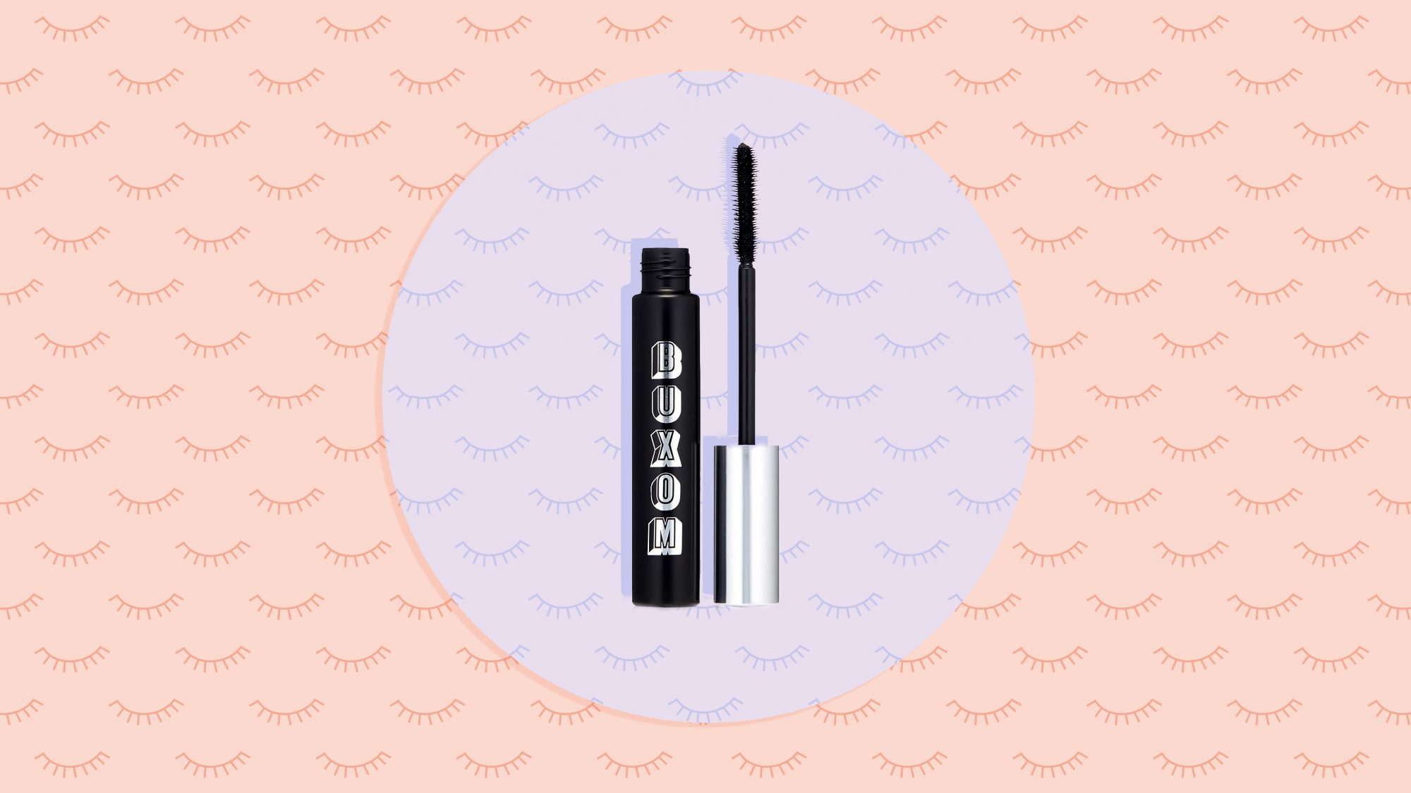buxom-mascara amazon-primeday