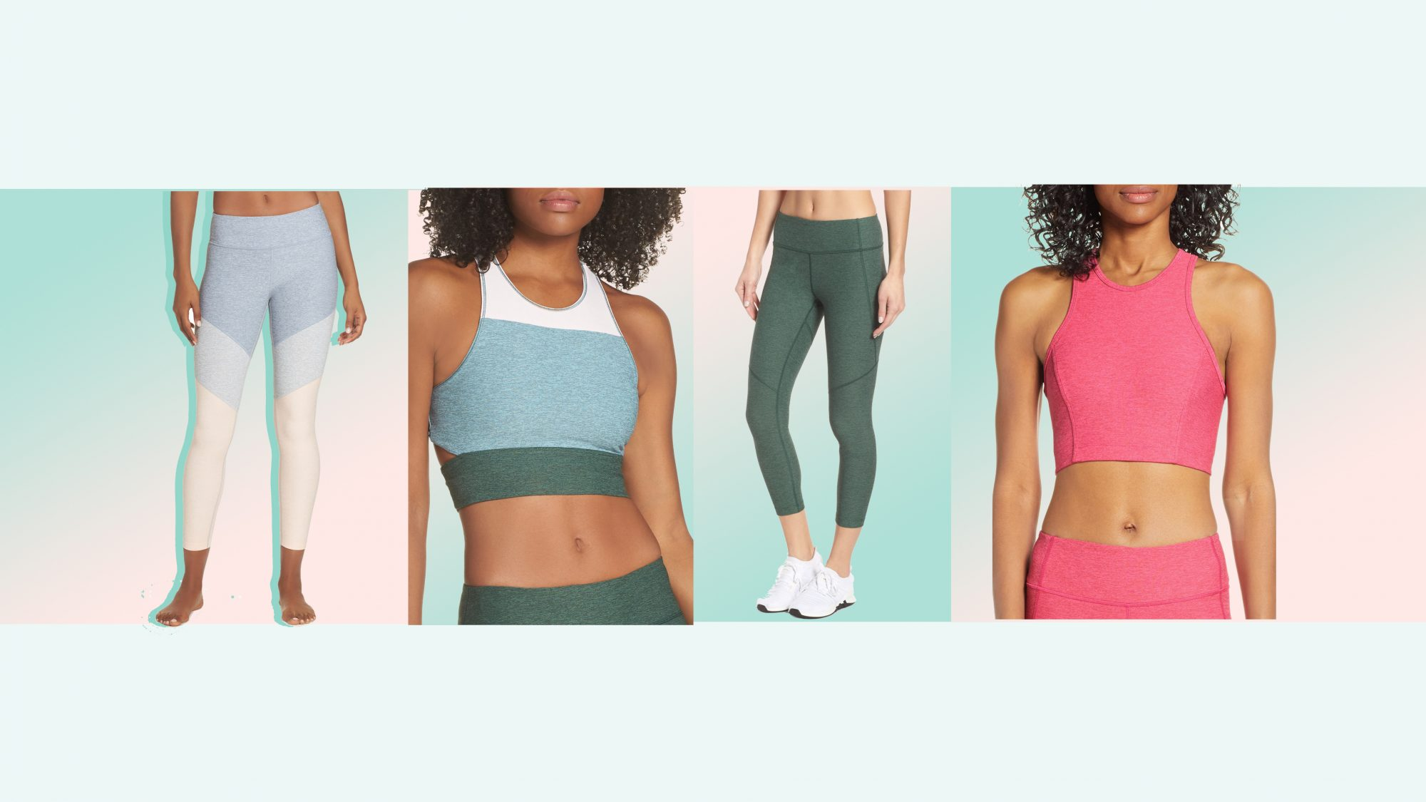 nordstrom-outdoor-voices nordstrom outdoor-voices  sale fitness woman health wellbeing fashion style exercise