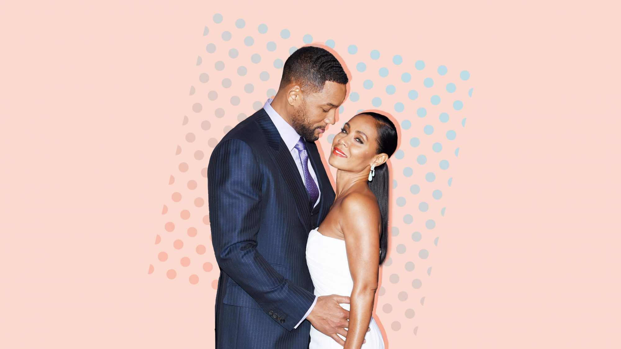 jada-pinkett-will-smith jada-pinkett will-smith