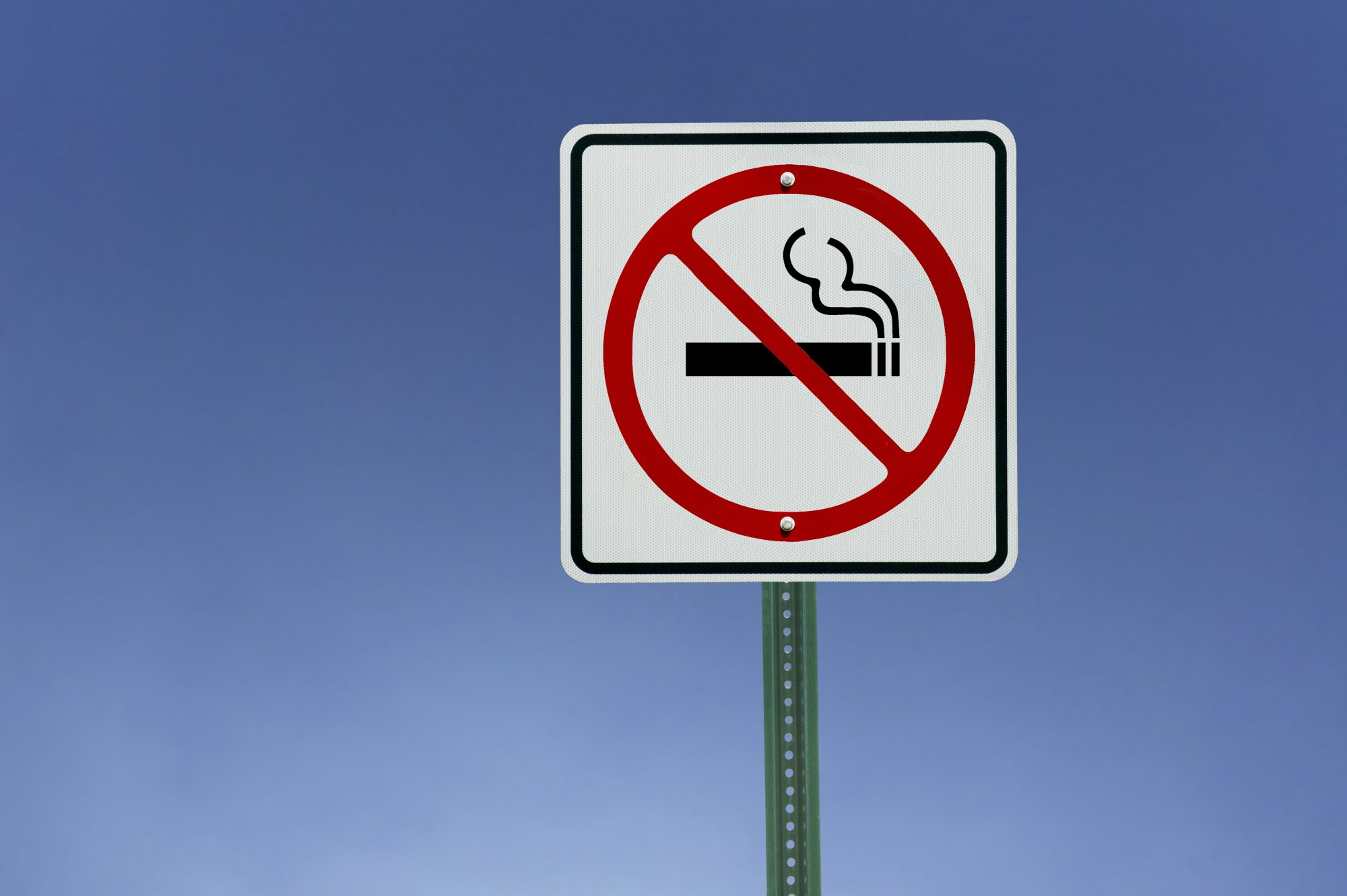 non-smoker-lung-cancer-sign