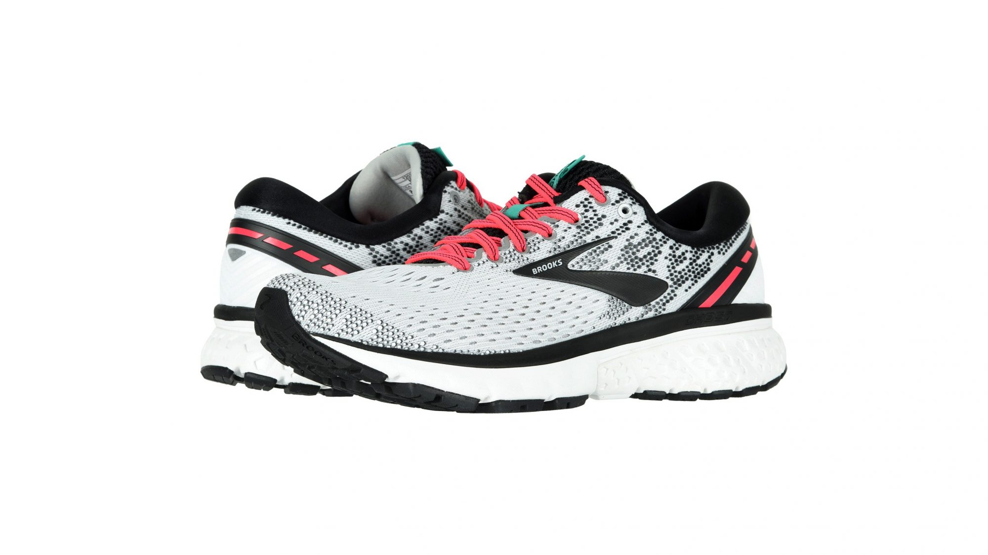 brooks-ghost-shoes