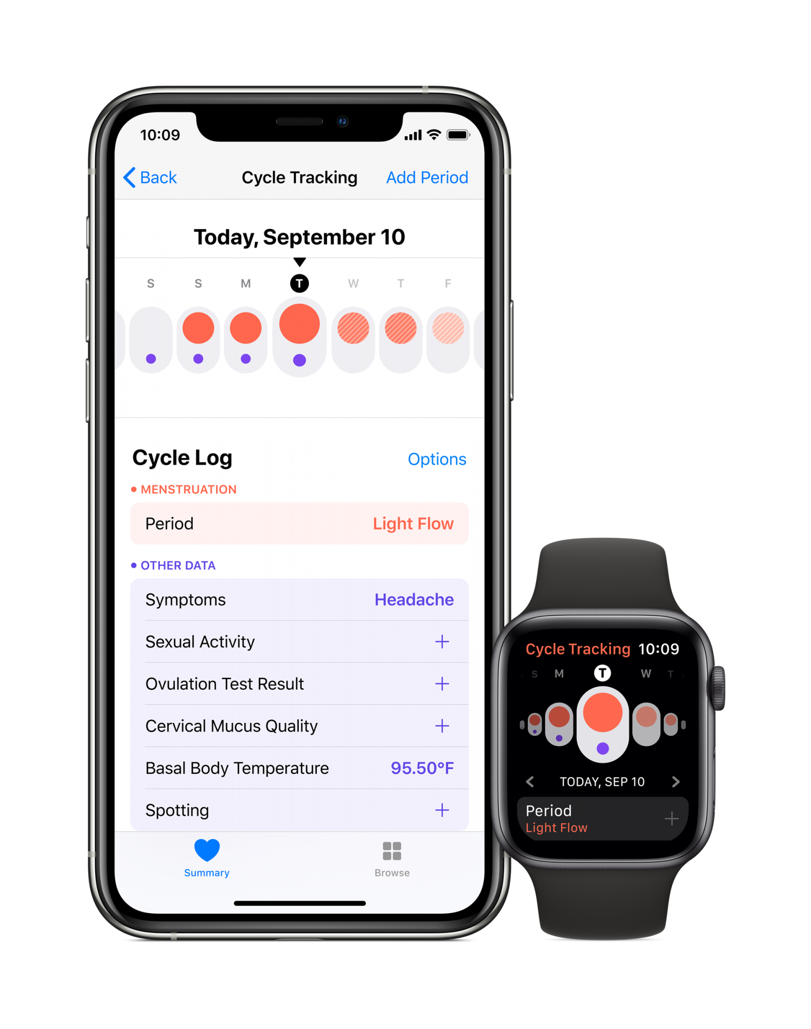 apple-watch-series-5-period-tracking-2