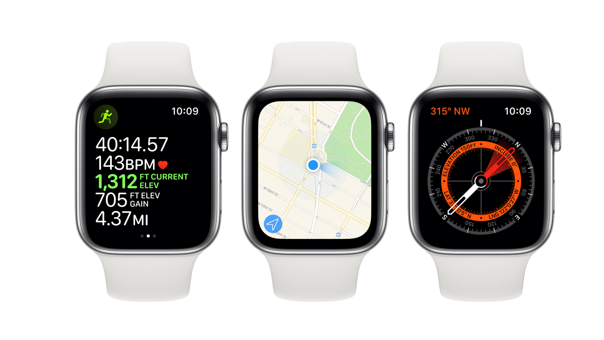 apple-watch-series-5-compass