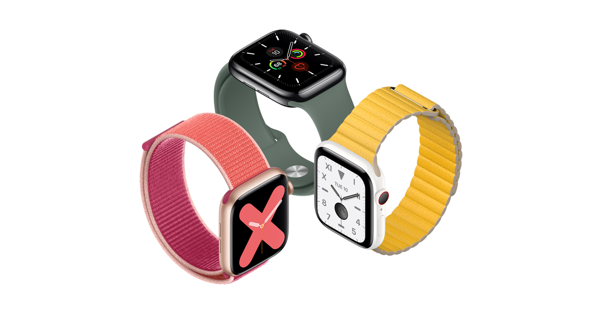 apple-watch-series-5-shopping-link-embed