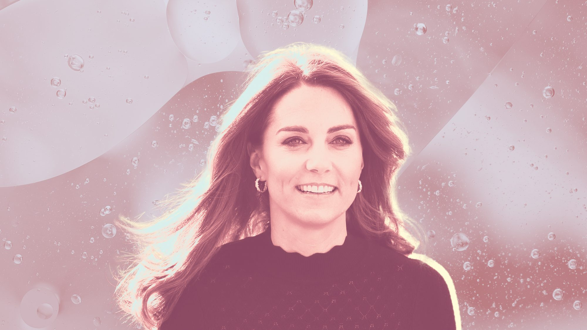 kate-middleton-rosehip-oil