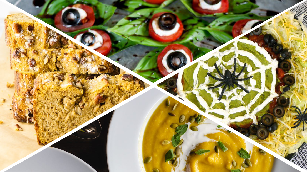 keto-halloween-recipes