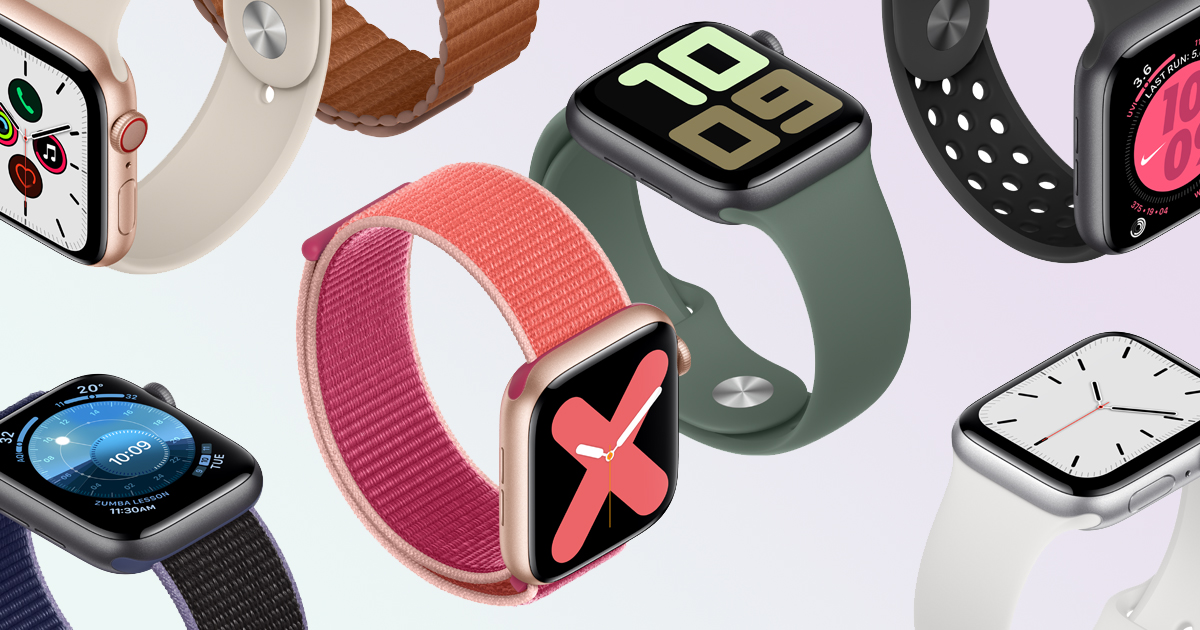 apple-watch-series-5-tout