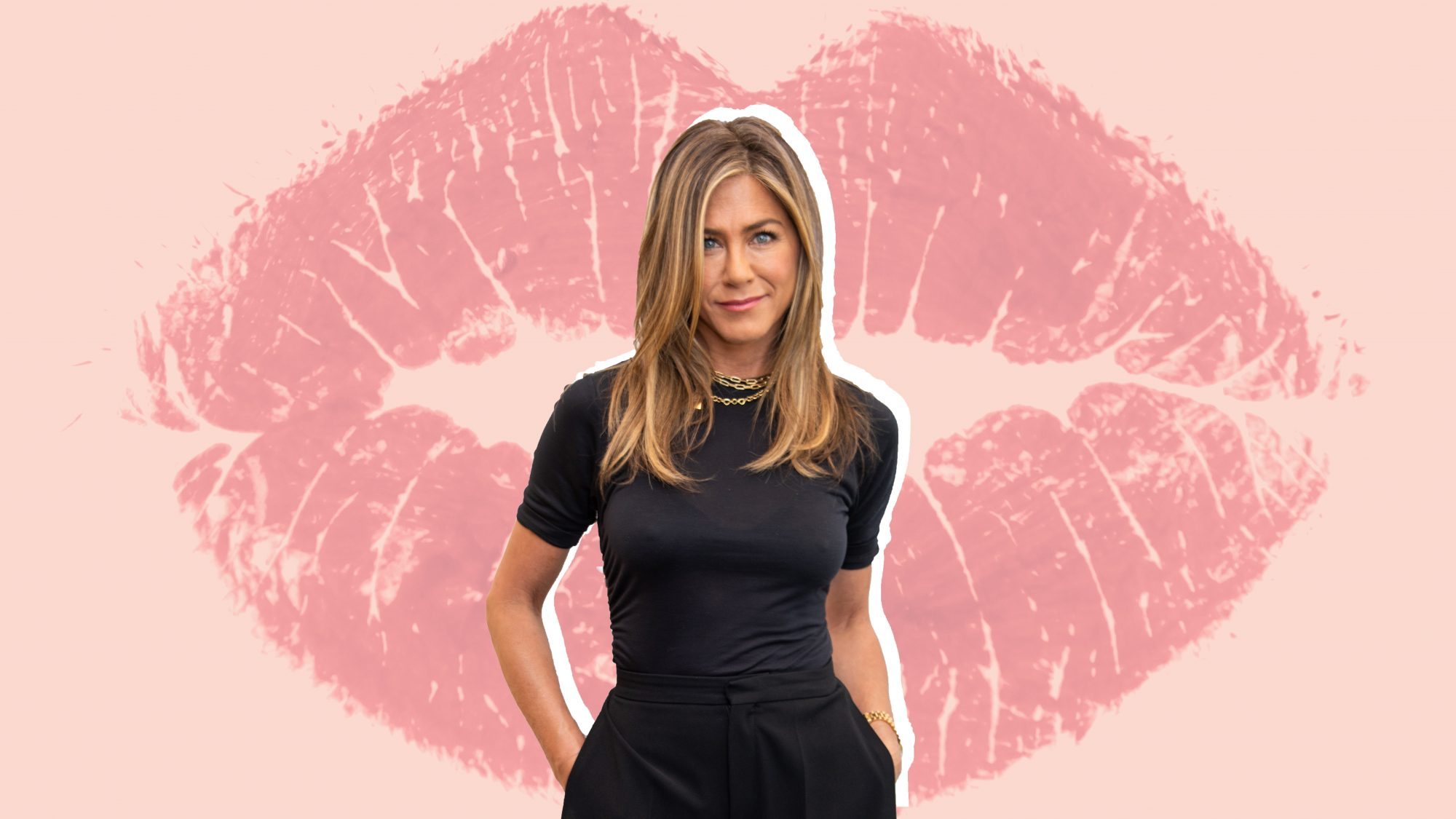 jennifer-aniston-lip-balm