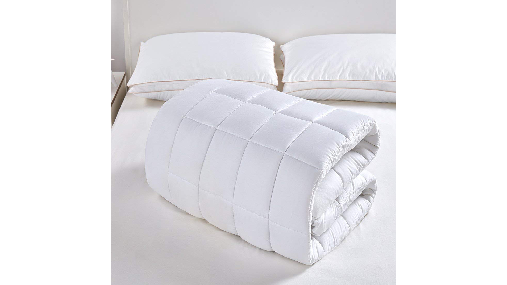 oasis-cooling-mattress-cover