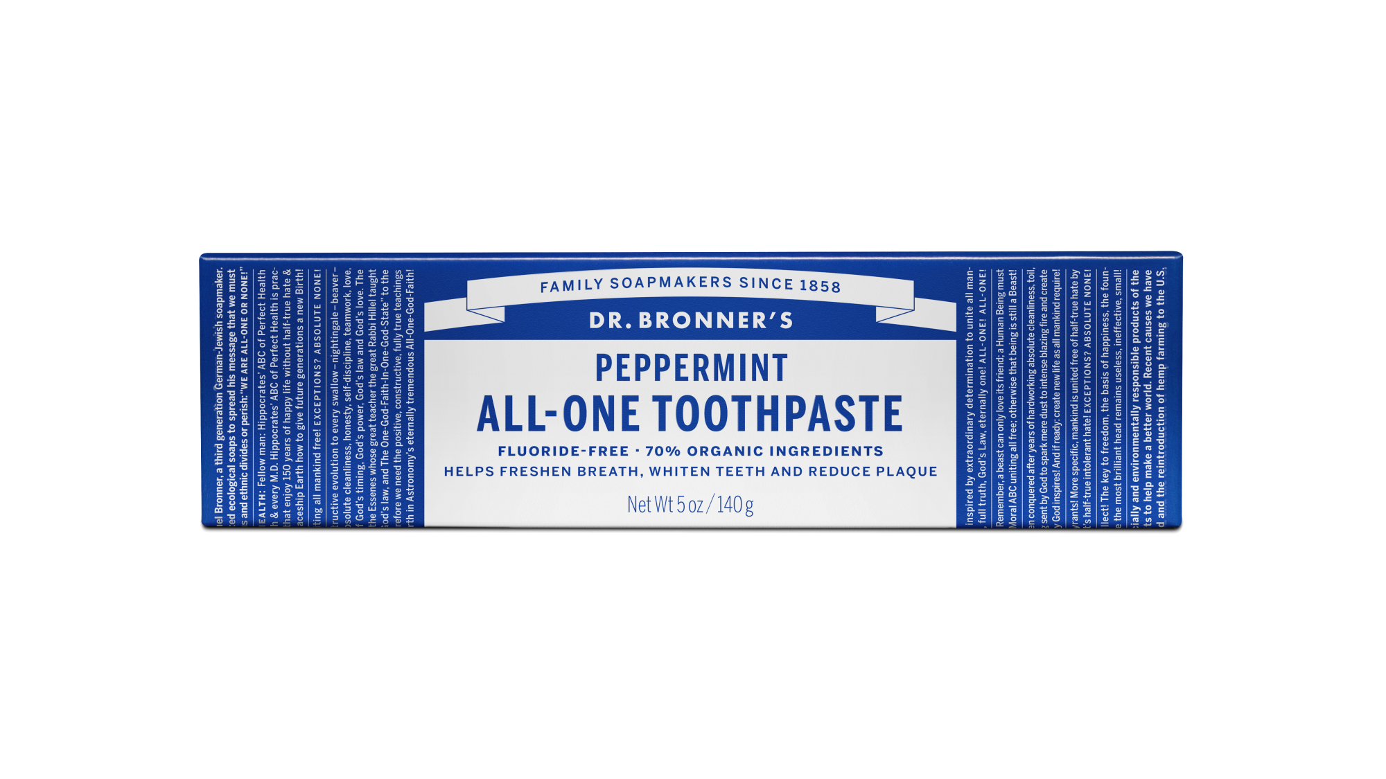 dr-bronners-toothpaste