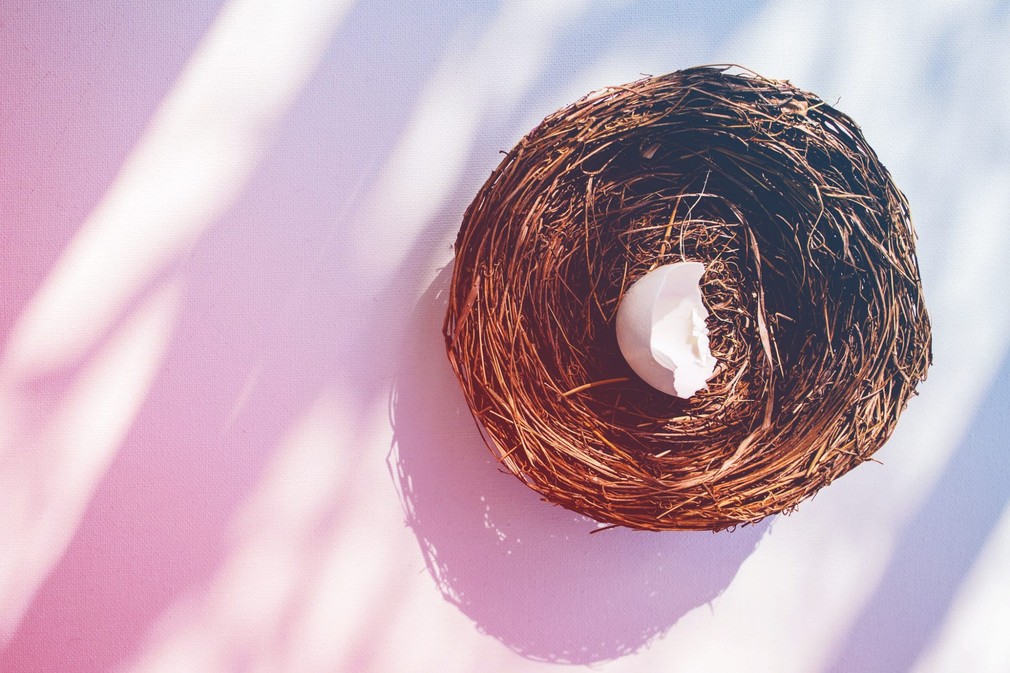 empty-nest-syndrome