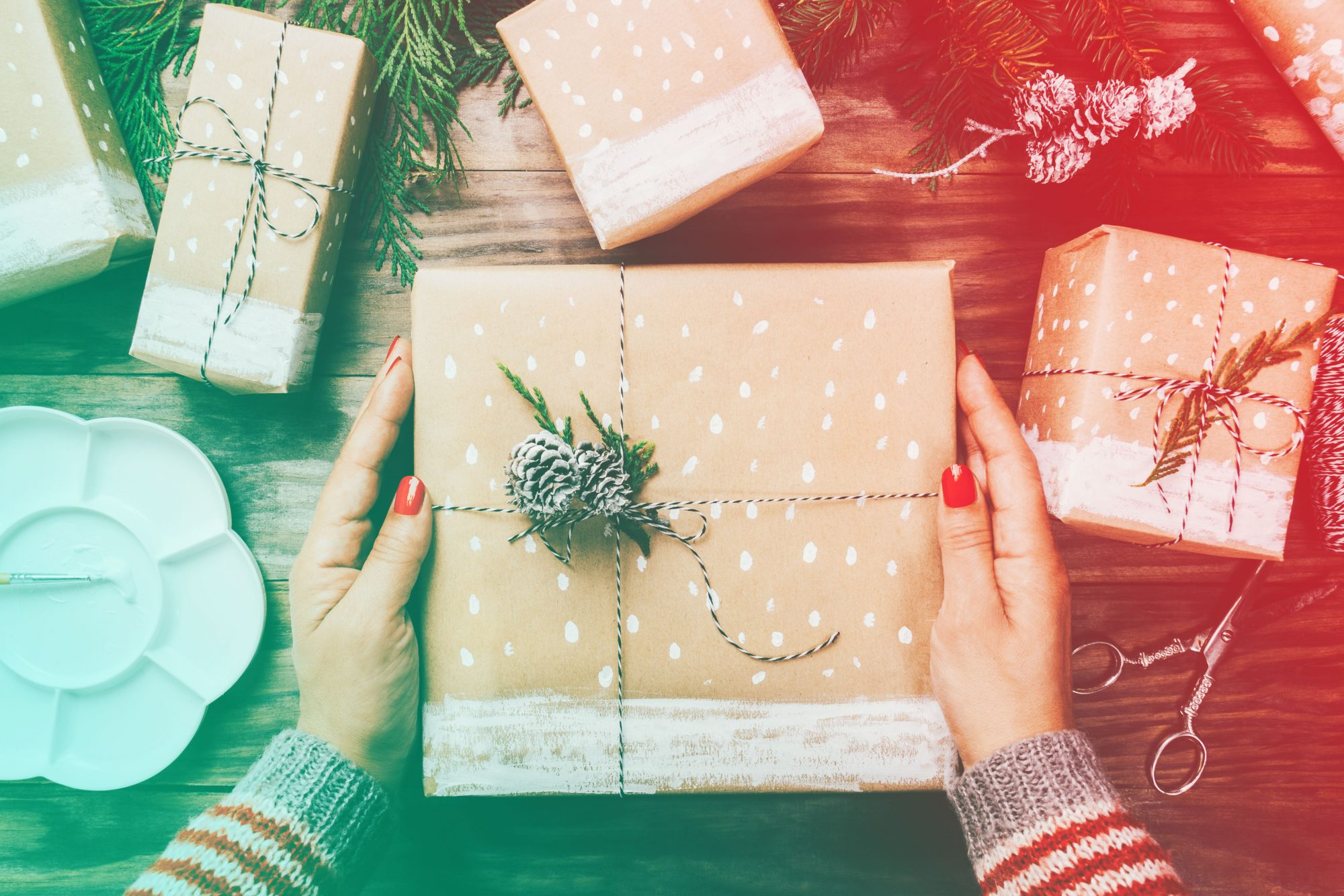 holiday-gift-ideas-2019