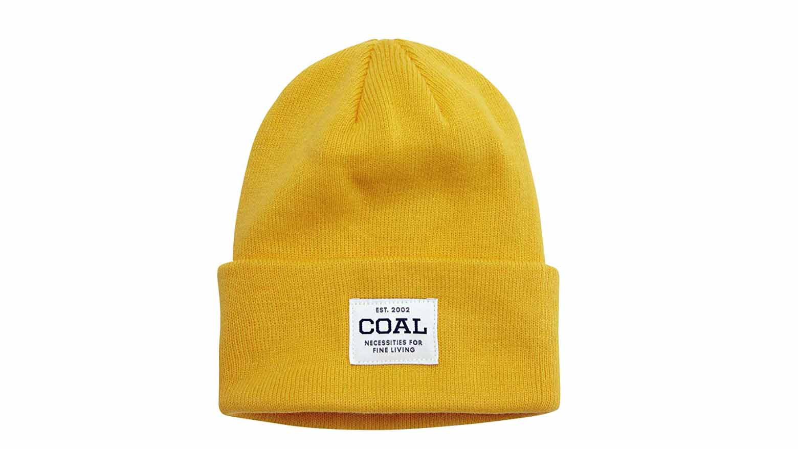 Coal Headwear The Uniform Beanie