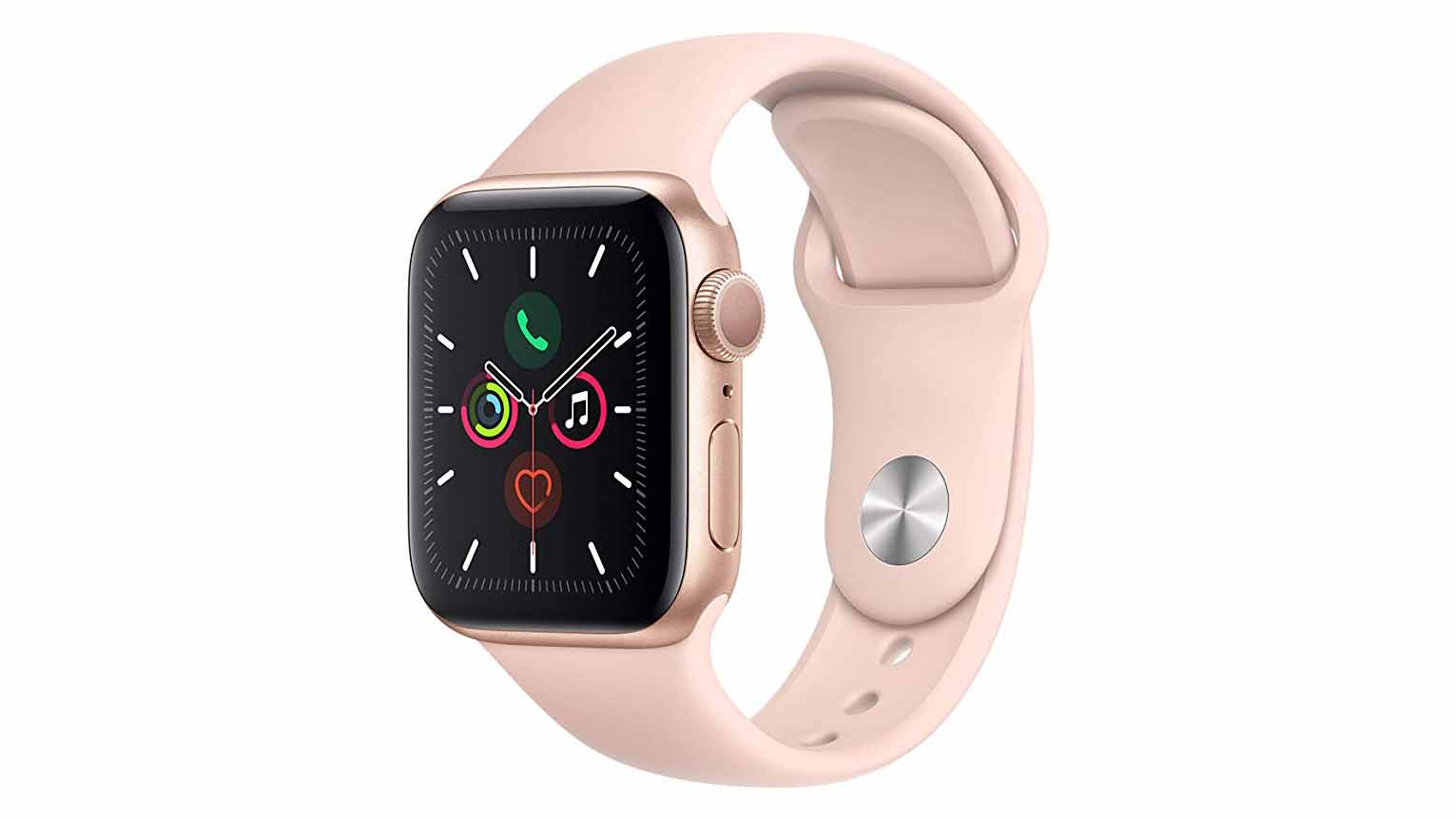 healthy-gifts-women-apple-watch