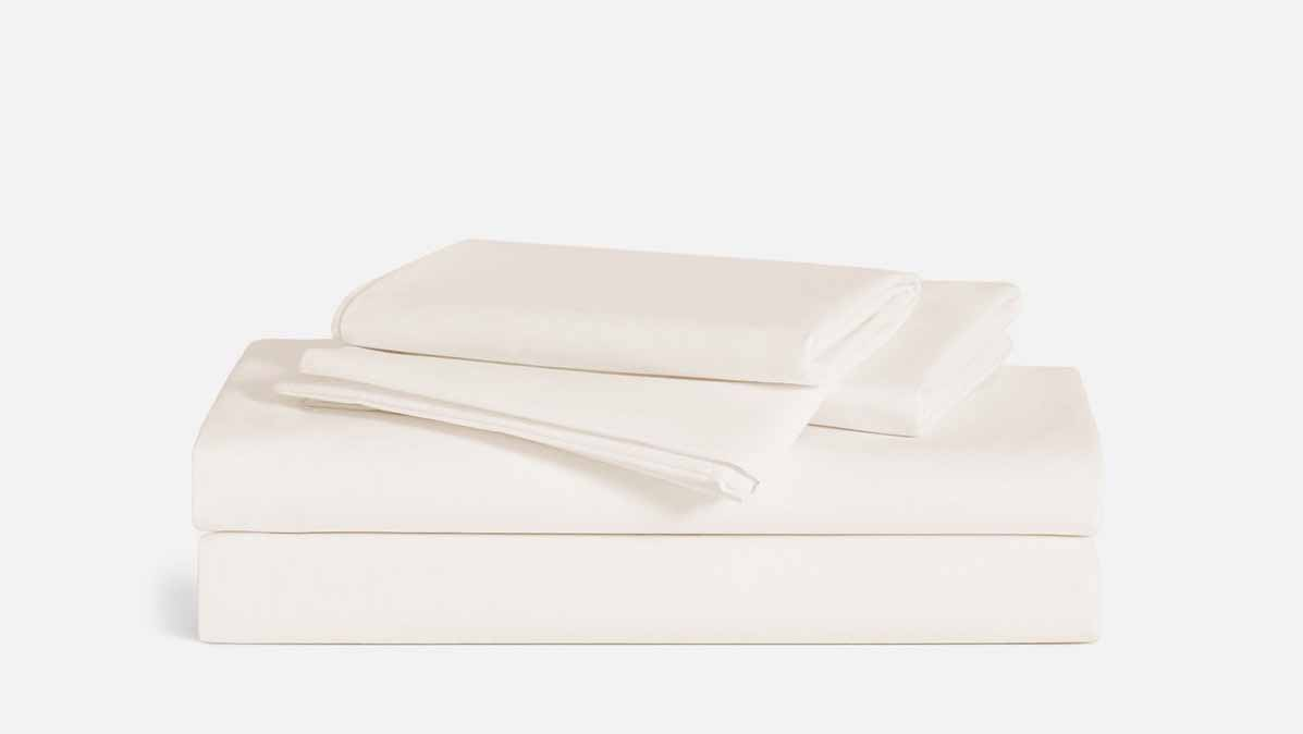 healthy-gifts-women-brooklinen