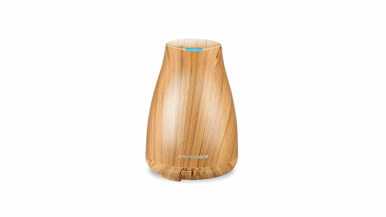 healthy-gifts-women-diffuser