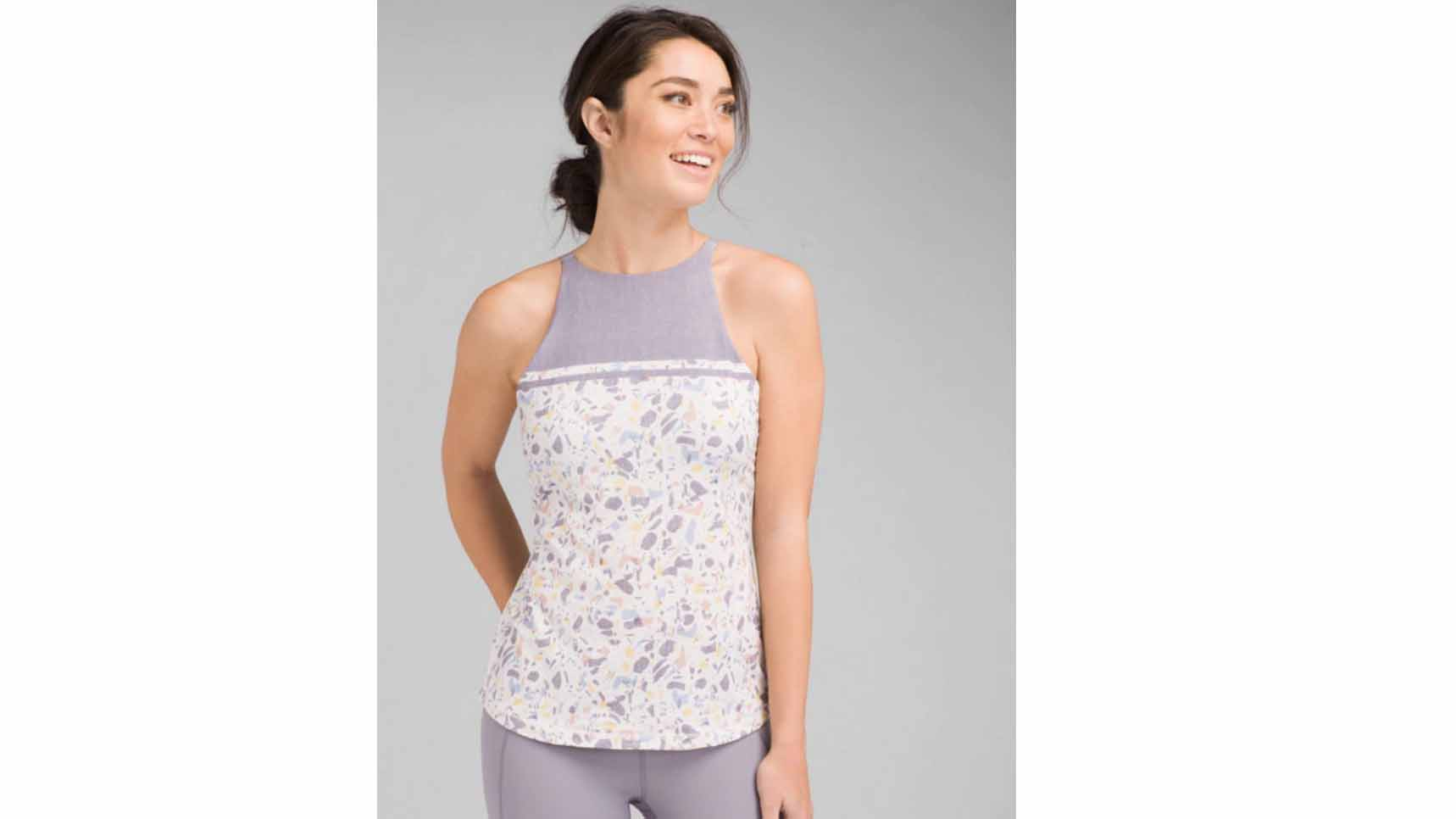 healthy-gifts-women-prana-top
