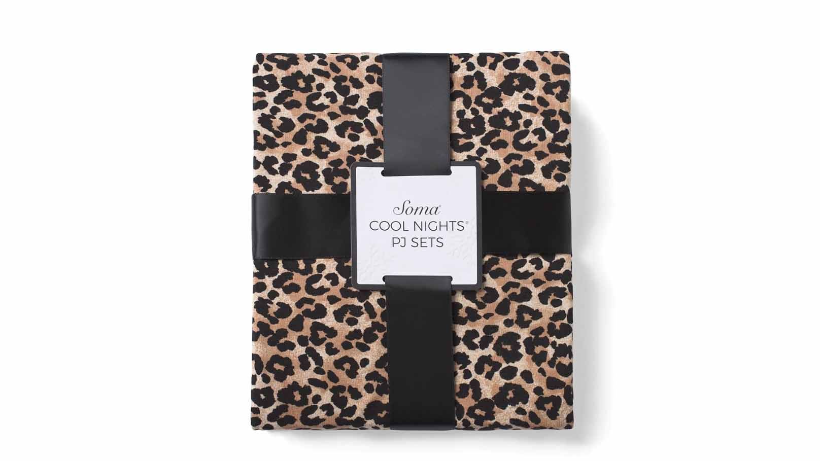 healthy-gifts-women-soma-pjs