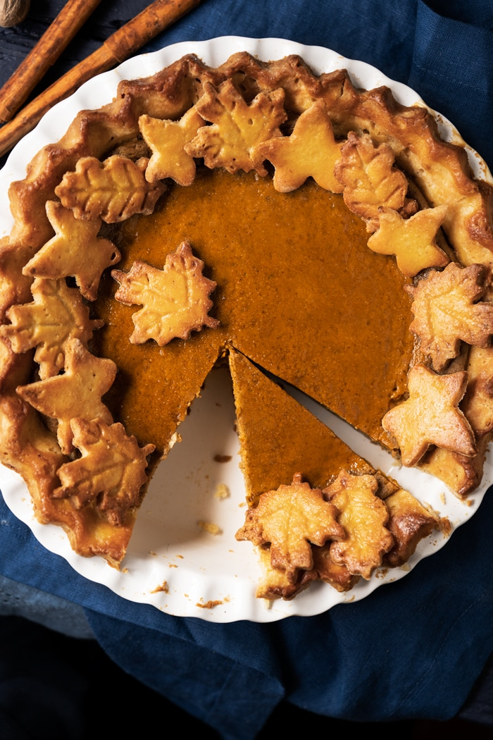 keto-pumpkin-pie-gnomgnom