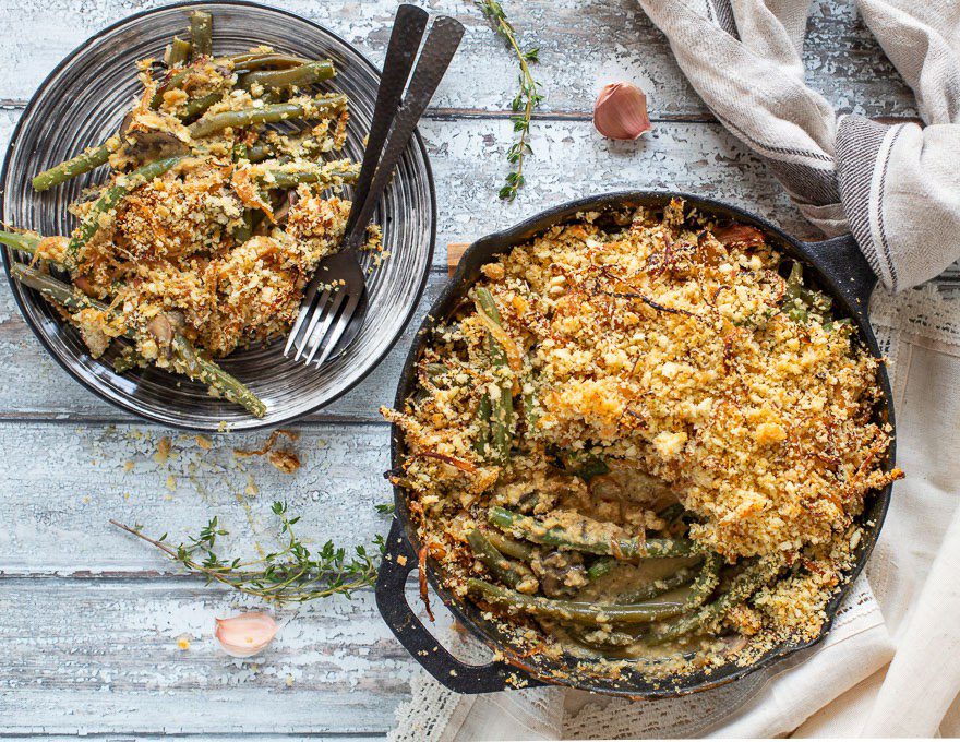 vegan-green-bean-casserole-for-blog-1