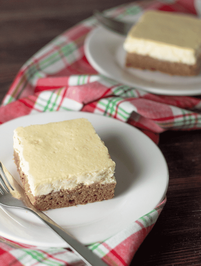 Gingerbread-Cheesecake-Bars-_-Keto-Gluten-Free-1