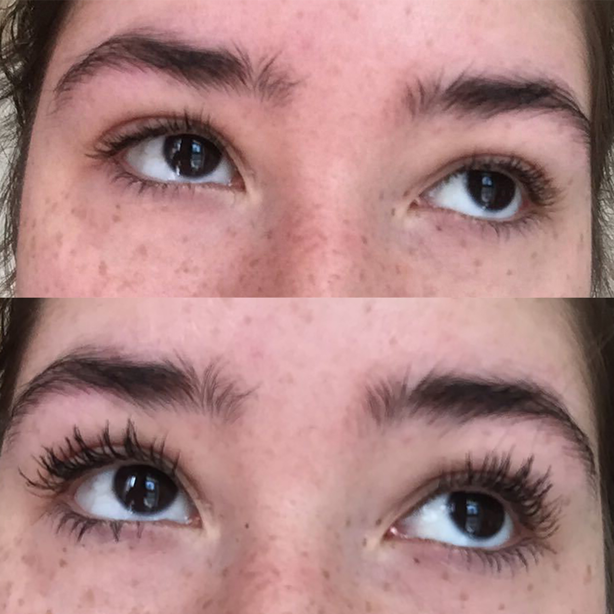 Vegamour VegaLASH Volumizing Mascara