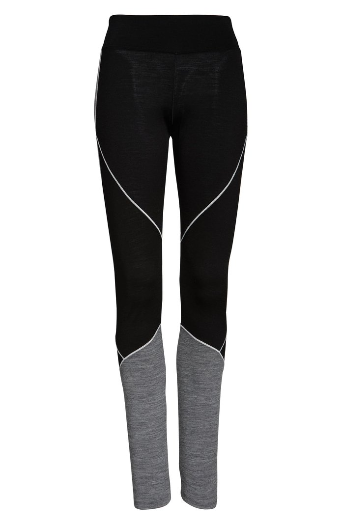 icebreaker-merino-wool-leggings