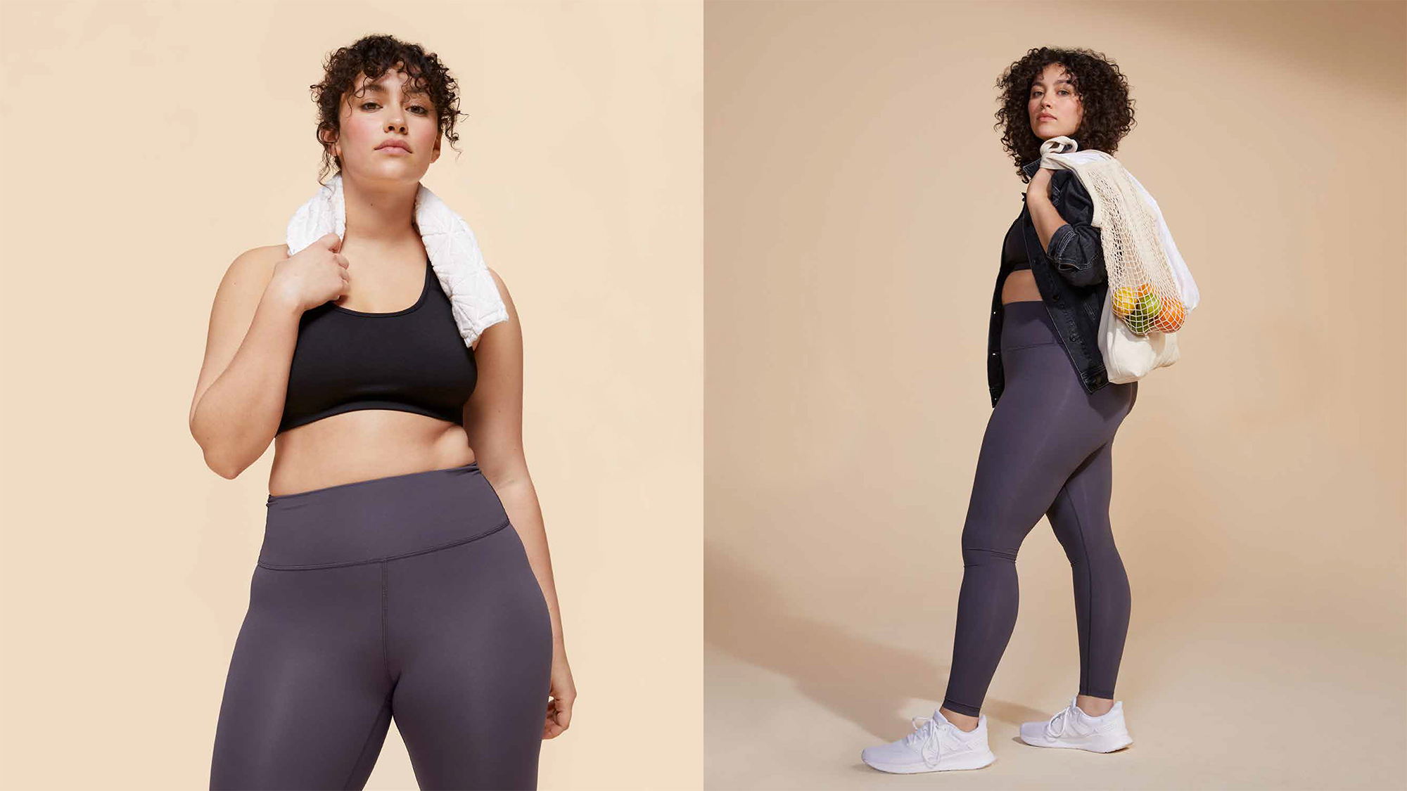 everlane-leggings