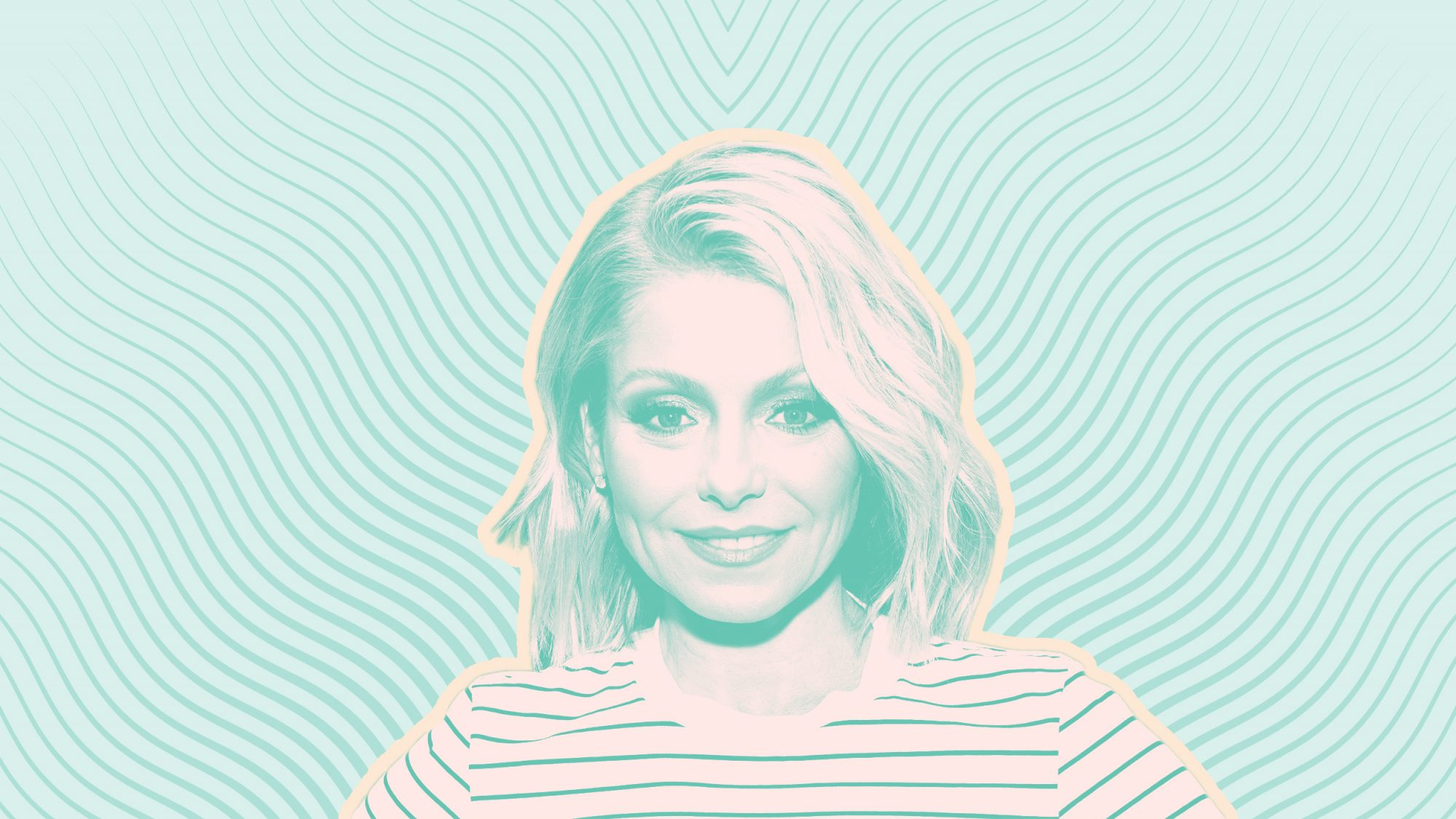 kelly-ripa-hair