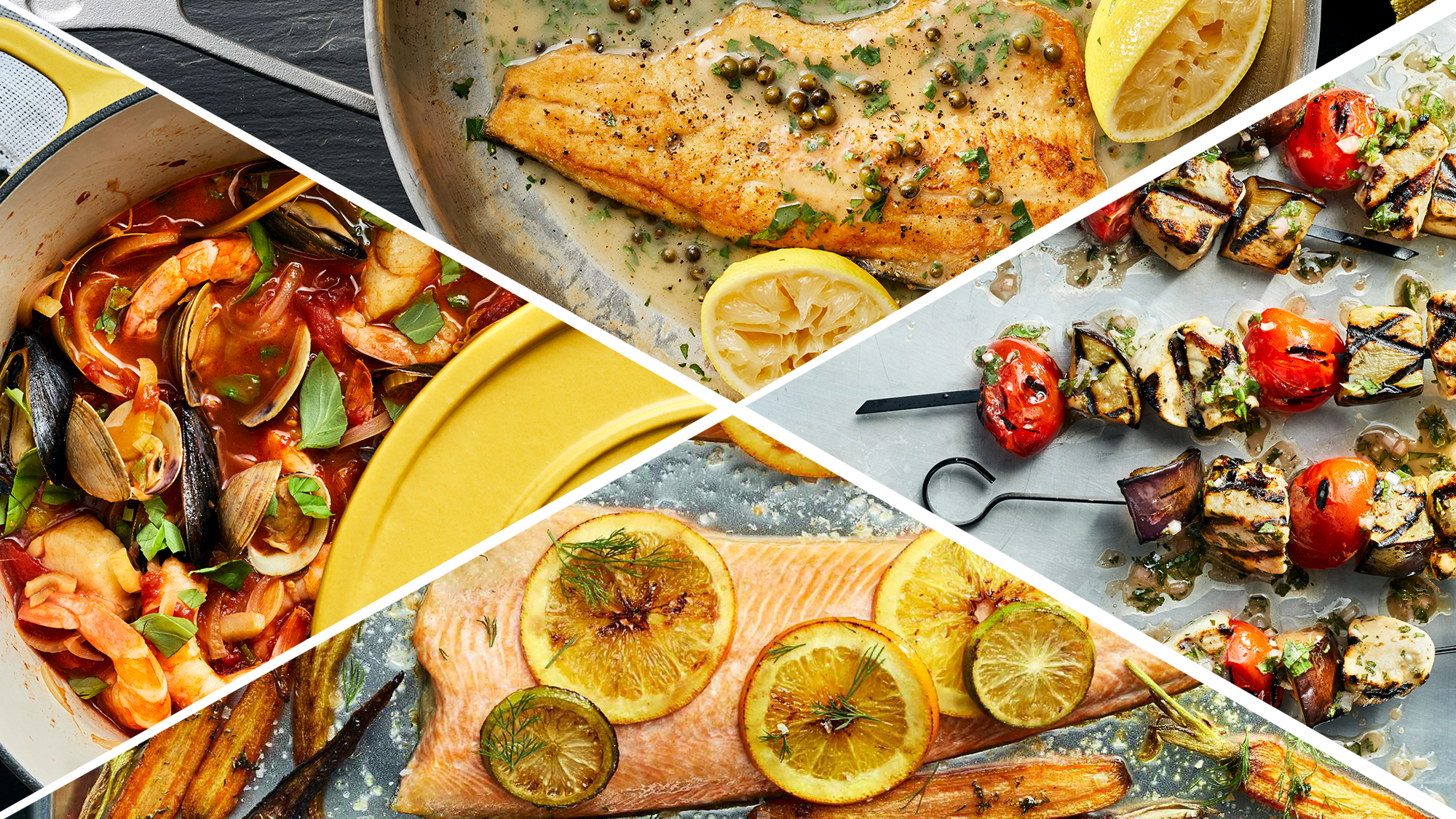 fish-recipes-health-mag-may-2020