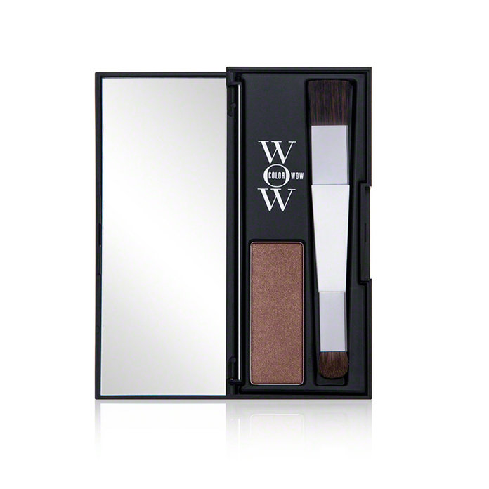 color wow root touch up in compact