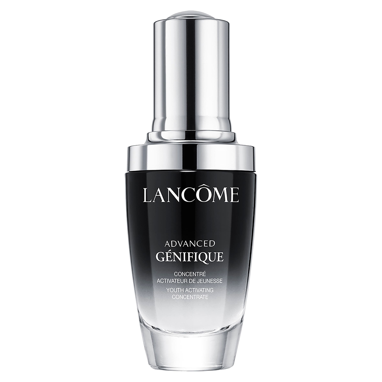 Lancôme Advanced Génfique Serum