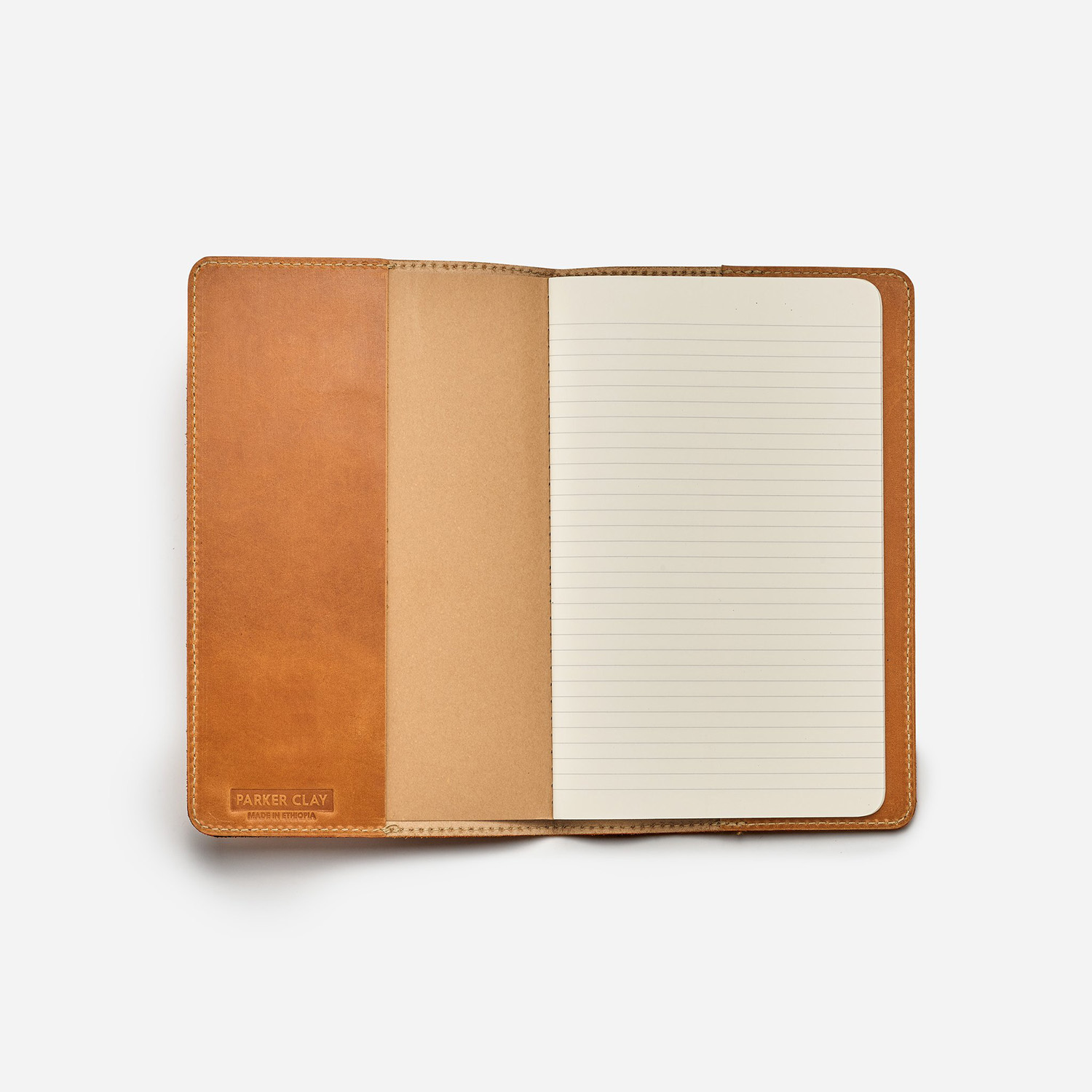 editor picks self care parker clay notebook