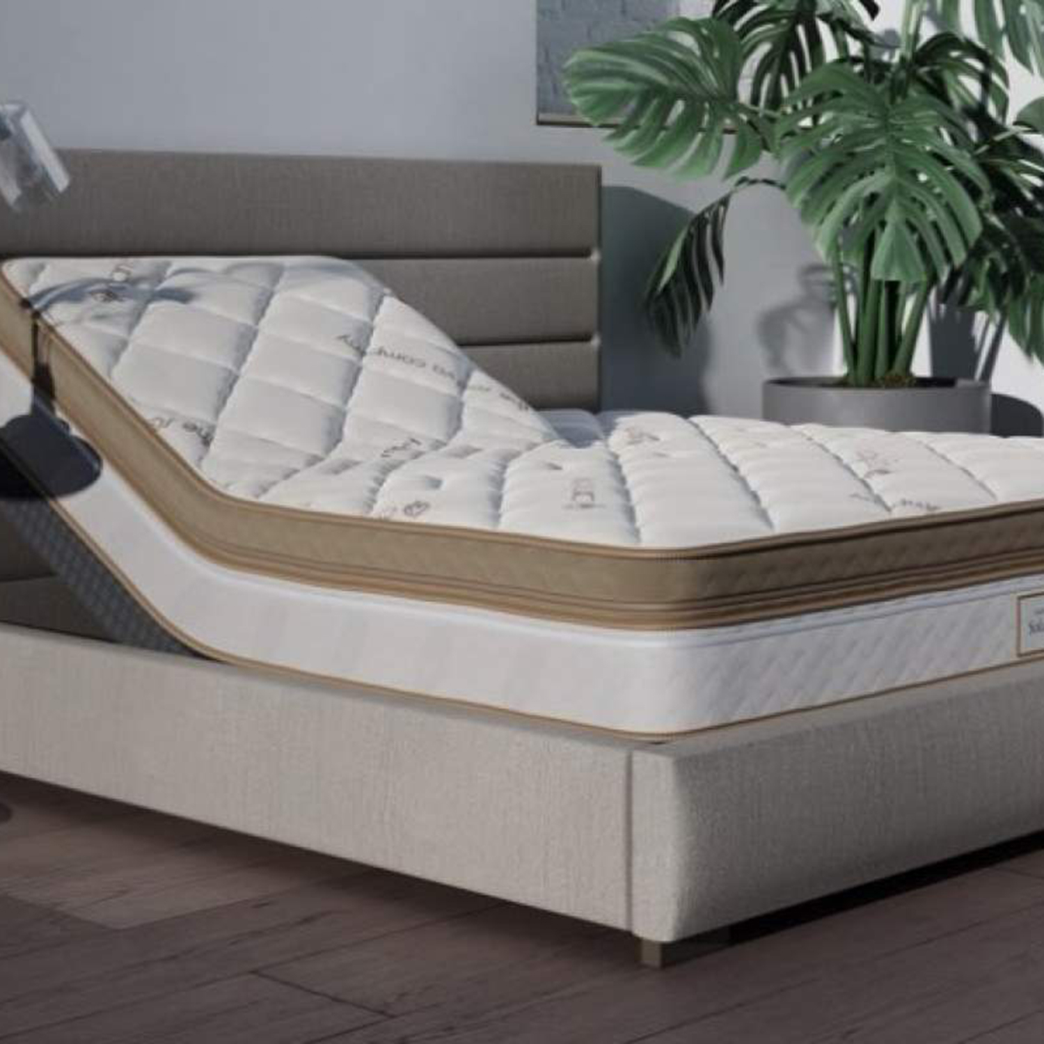 Best Mattresses for Back Pain Saatva Solaire