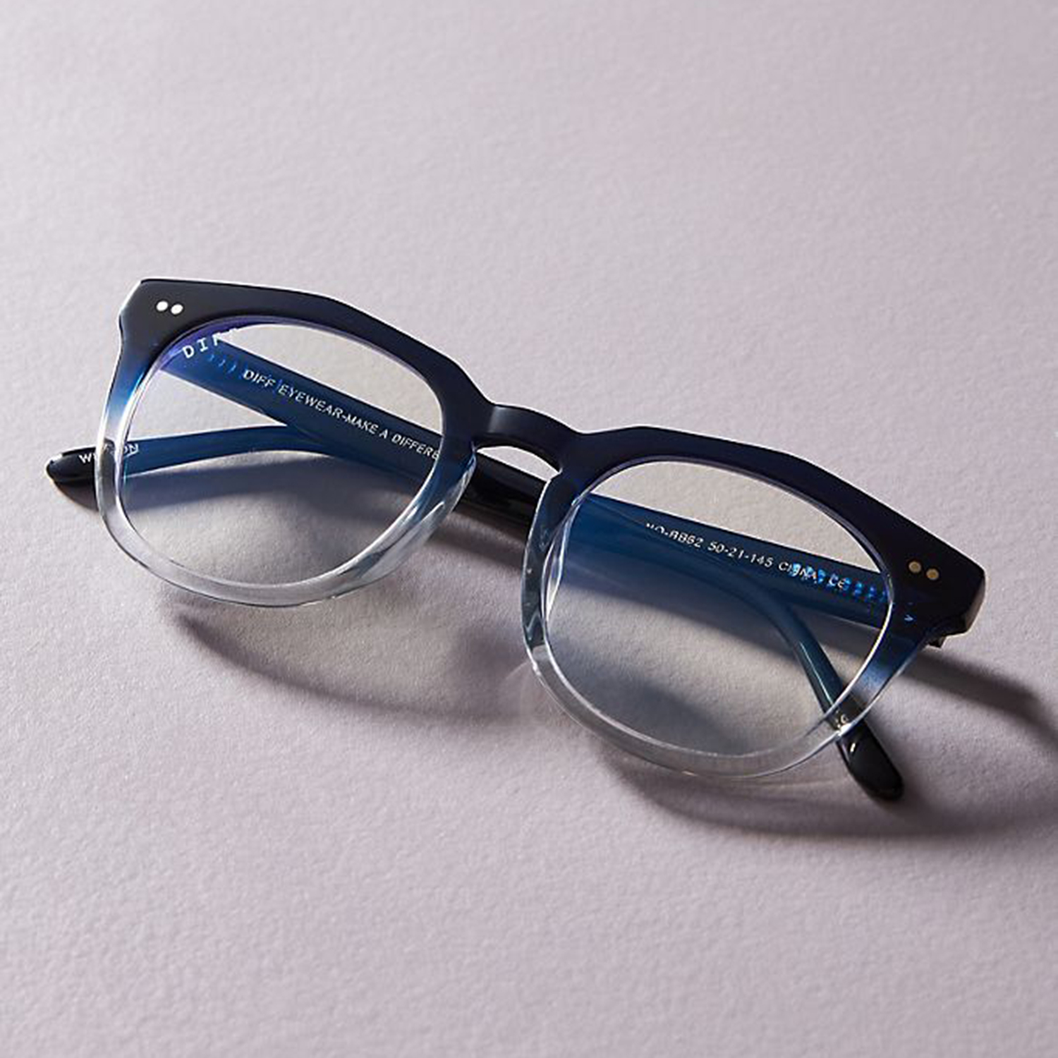 Weston Blue Light Glasses